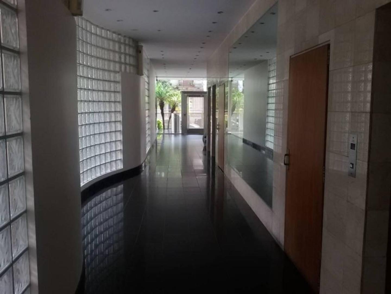 Departamento en Venta - 3 ambientes - USD 240.000