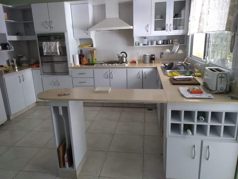 Casa en Venta de 340,0 m2