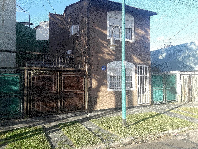 Dueño Vende Duplex Apto Credito, Impecable..!!!!!
