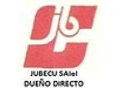 JUBECU