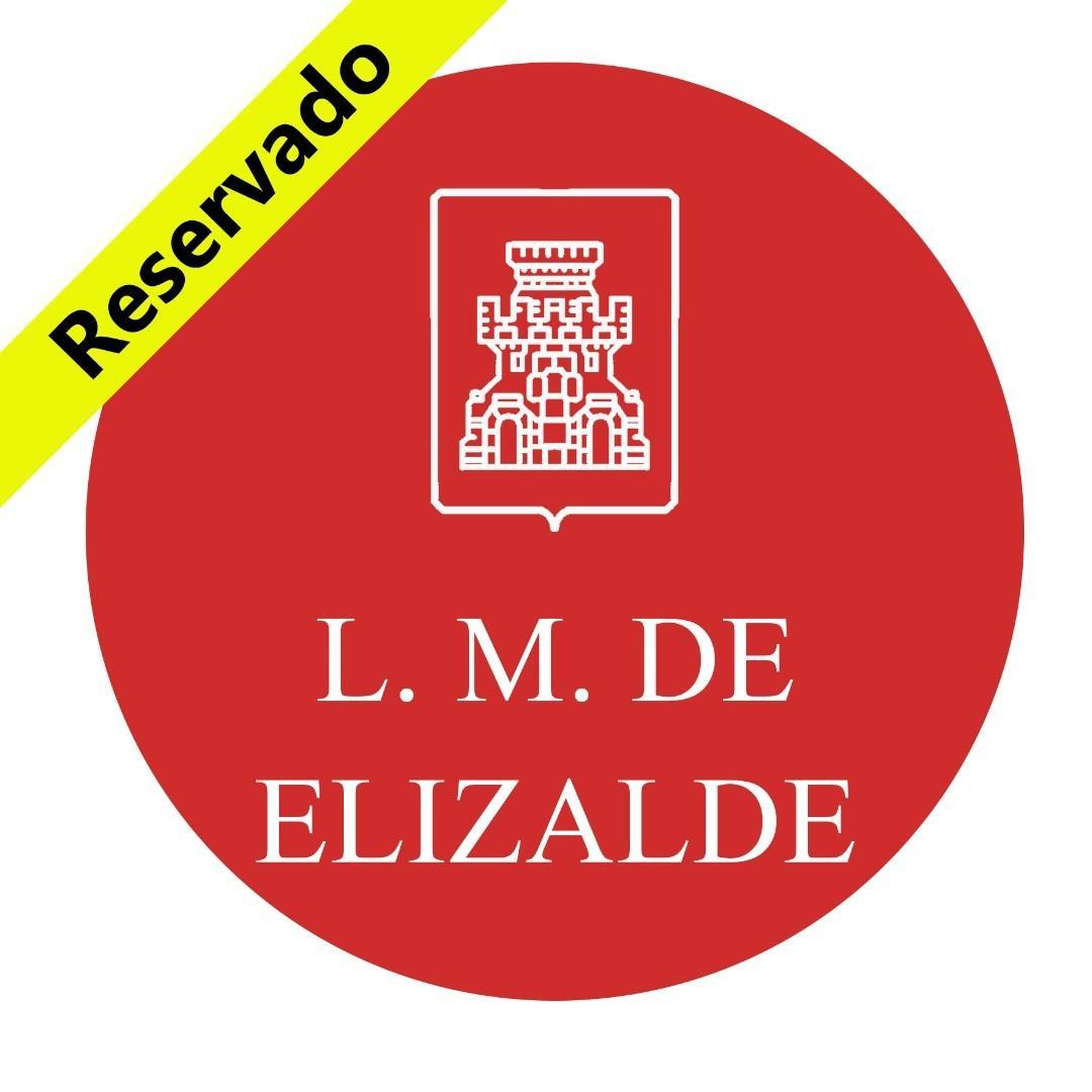 Constitucion 1200 - 2 amb - Venta con renta - San Fernando * RESERVADO *