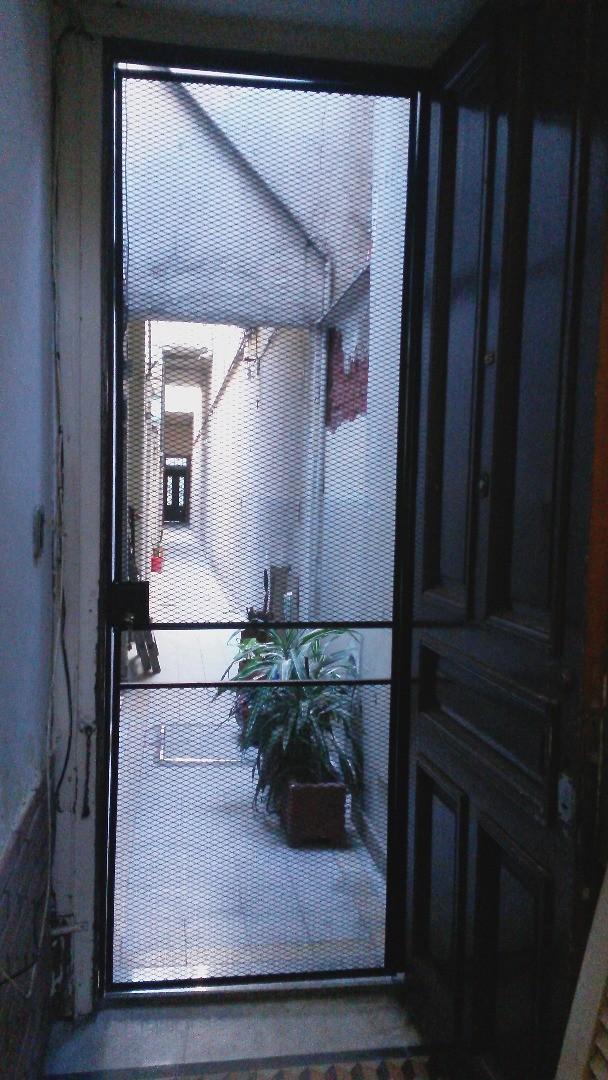 Dueño Directo vende PH 4 amb., más 1 entrepiso, baño con bañera, lavadero, cocina y patio