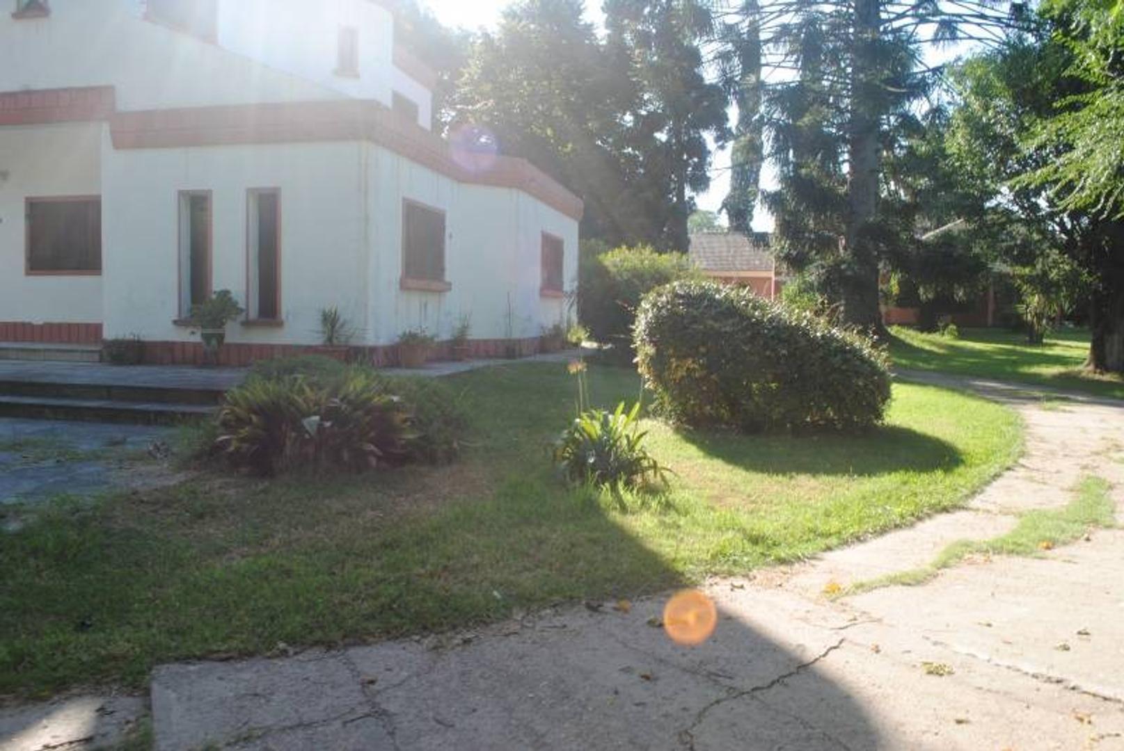 Quinta en Venta de 400,0 m2