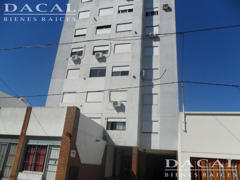 Departamento en Alquiler La Plata Calle 6 e/67 y 68 Dacal Bienes Raices