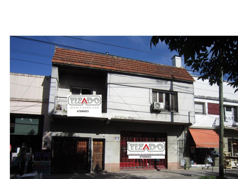 Terreno Lote  en Venta ubicado en Tigre, Zona Norte - VTE2569_LP153735_1