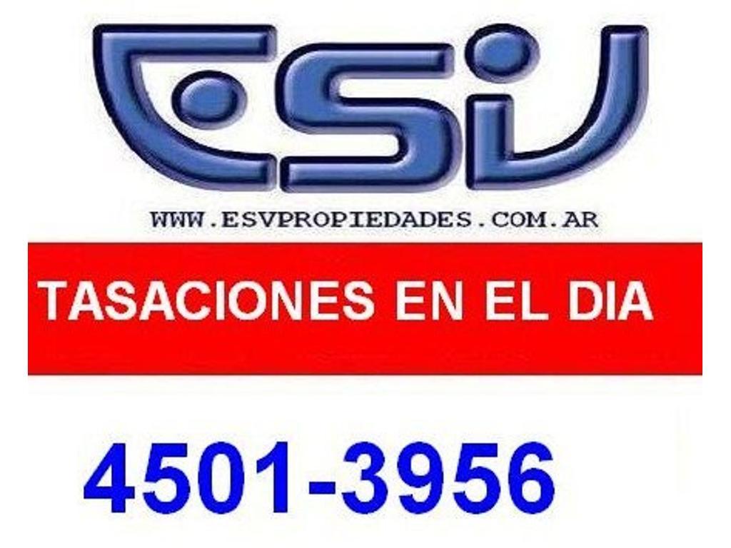 IMPORTANTE APART HOTEL SPA EN LO MEJOR DE CARILO CON EXCELENTE RENTA...DATOS PREVIA ENTREVISTA PERSO