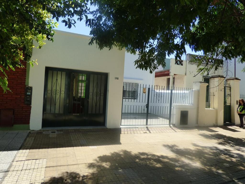 Casa en venta en La Plata Calle 8 e/ 68 y 69 Dacal Bienes Raices