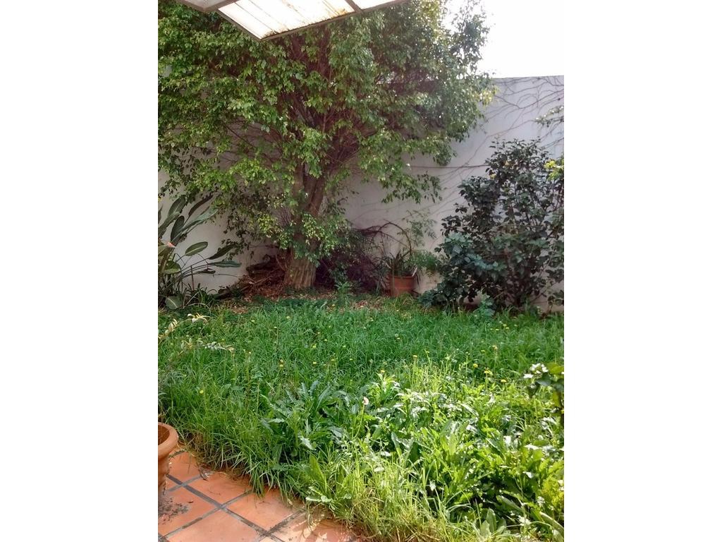 Vendo excelente terreno en nuñez 4701-7118