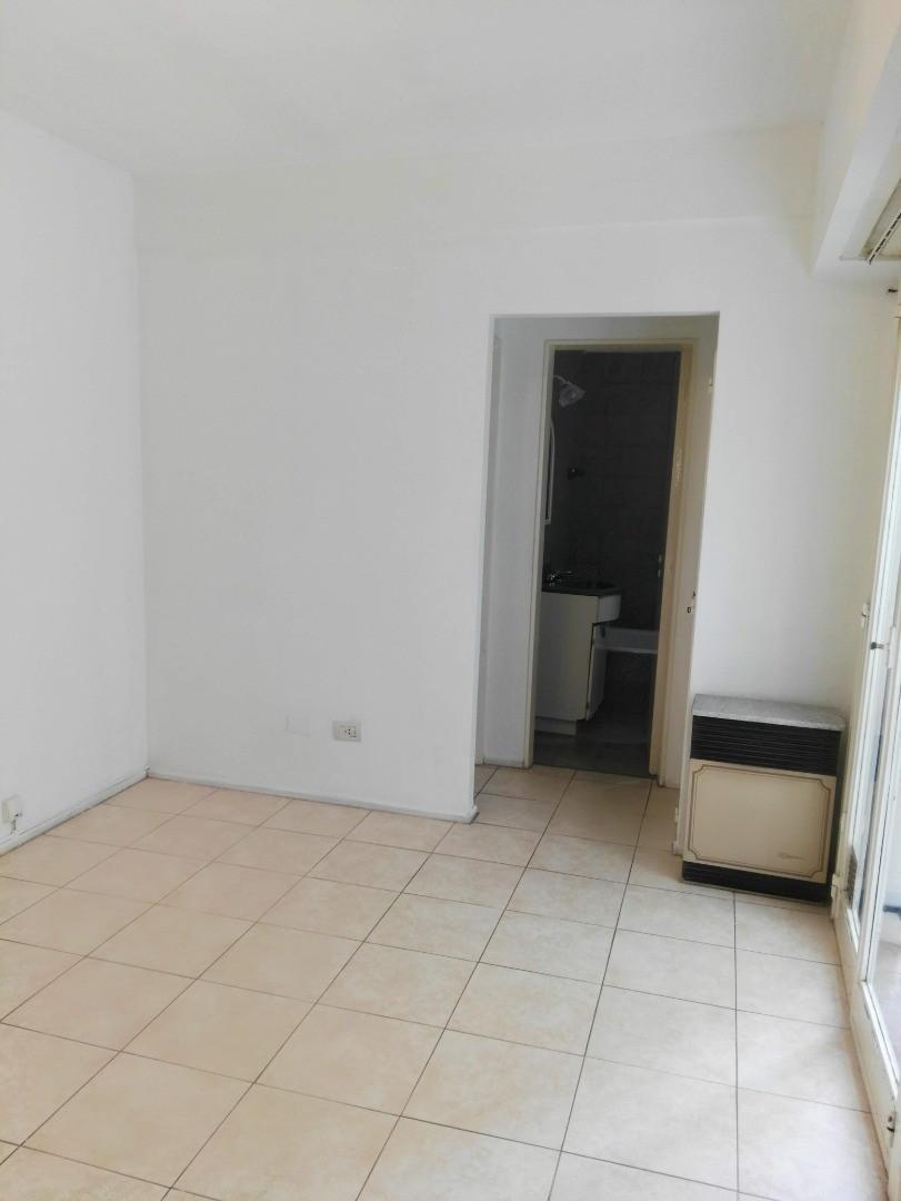 Departamento en Alquiler en Villa Urquiza - 2 ambientes