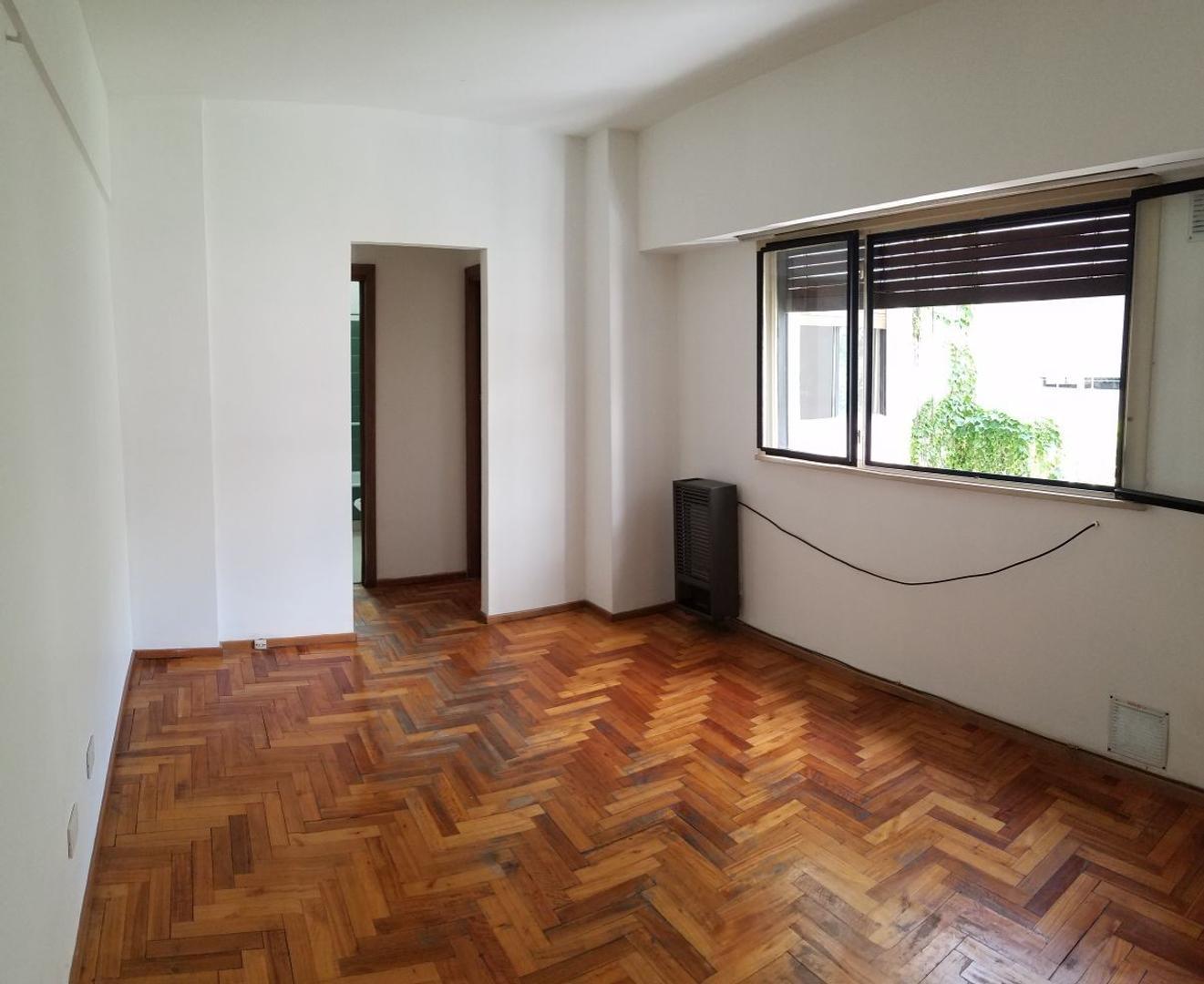 Avellaneda 400 - 2 Ambientes - Caballito
