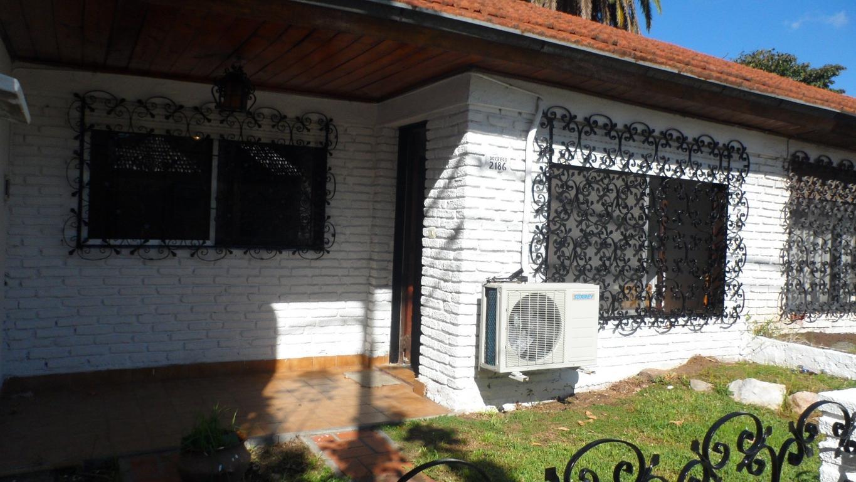 No Apto Credito Duplex 4 Amb  Jardín  Frente y Fondo  Próximo Unicenter ZONA RESIDENCIAL