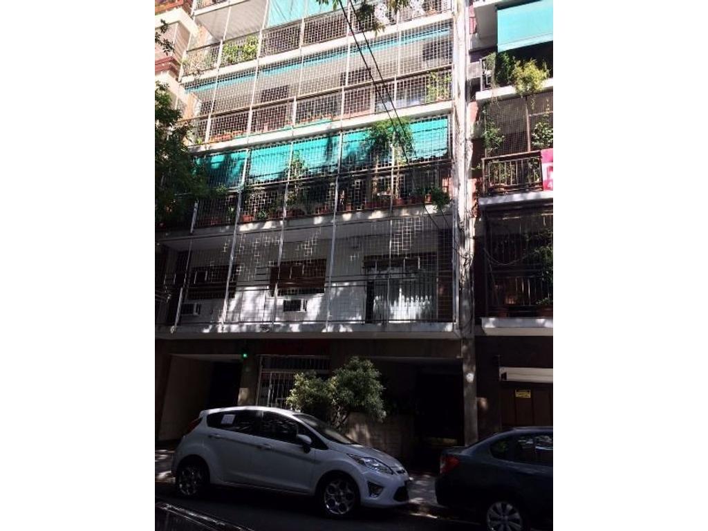 Departamento En Venta En Guayaquil 362 Caballito Inmuebles Clar N # El Foco Muebles Caballito