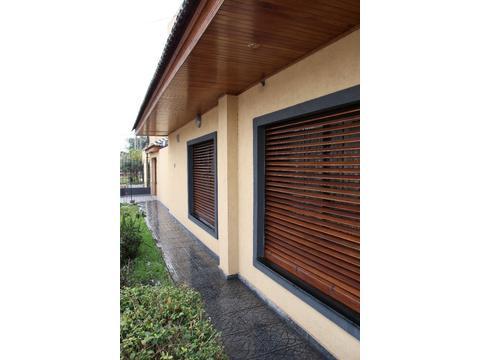Venta Casas - Dueño Directo - Monte Chingolo - Lanus Este