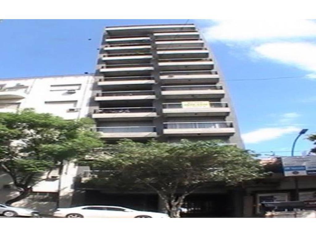 Departamento de 2 ambientes en Alquiler en Almagro