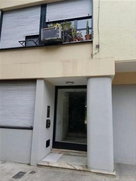 Departamento en Venta de 2 ambientes en Capital Federal, Villa Devoto