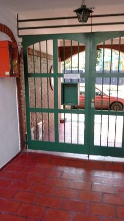 Teriplex, impecable Estado, APTO CREDITO, centro R. Mejias 2 cuadras Av, de Mayo