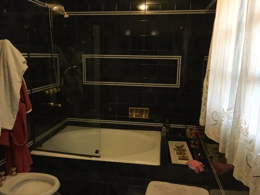Casa  en Venta ubicado en Almagro, Capital Federal - CAB0170_LP120294_1