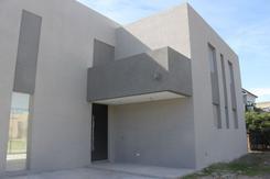 Casa en Barrio San Isidro Labrador, Italia 5043, Villa Nueva (Benavidez - Tigre)