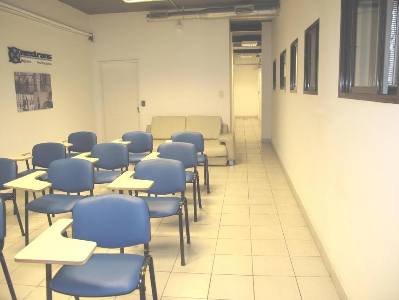 Oficinas Deposito - Foto 21