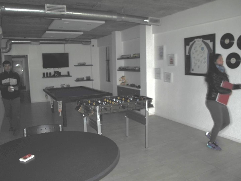 Oficinas Deposito - Foto 20