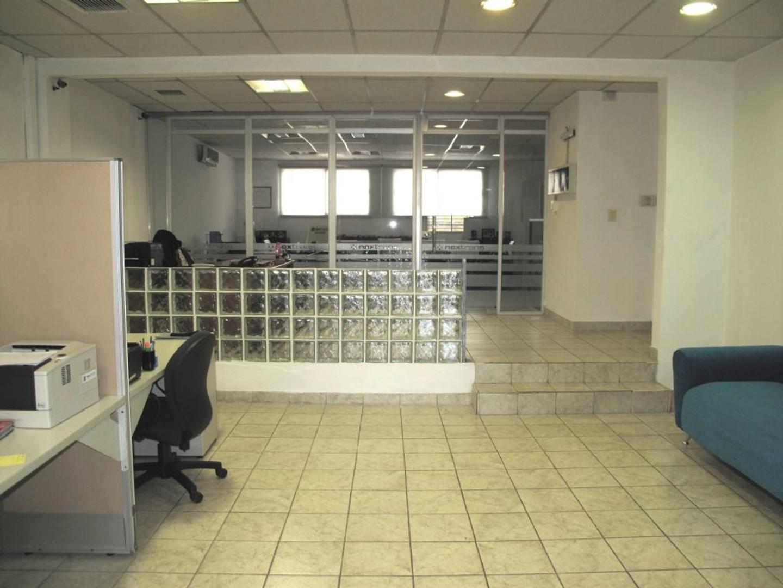 Oficinas Deposito - Foto 19