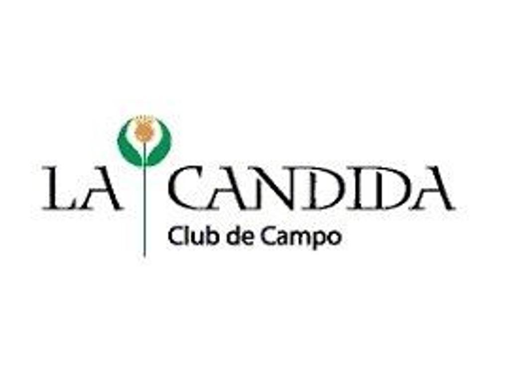 Lote en Club de Campo La Candida
