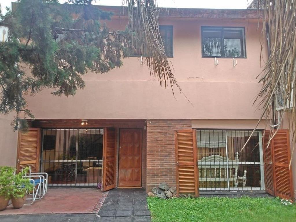 Casa en venta en nueva york 5113 villa devoto argenprop for Casa de azulejos en capital federal