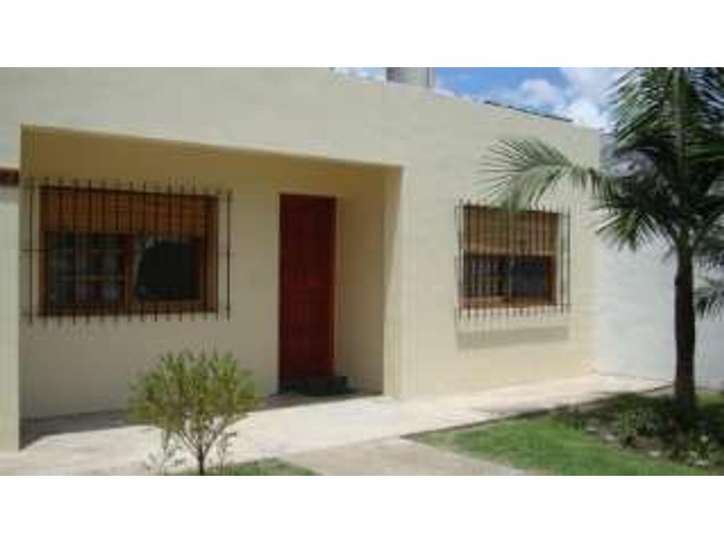 San Fernando-Humaita 3200