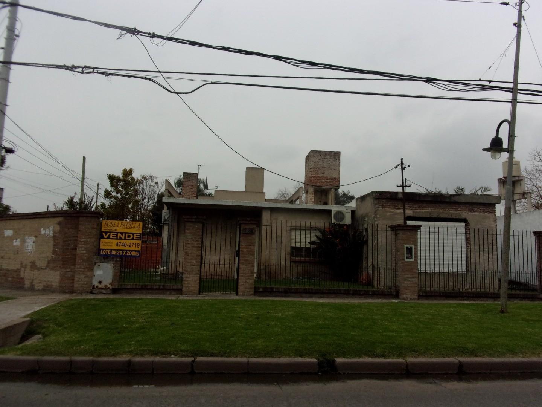 Casa en Venta en El Talar - 5 ambientes