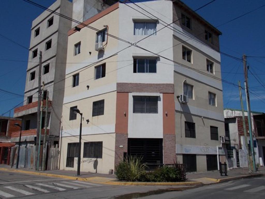 XINTEL(INB-INB-615) Departamento - Venta - Argentina, BERAZATEGUI - CALLE 148 1701