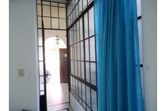 Dueño alquila semipiso 2 dormitorios