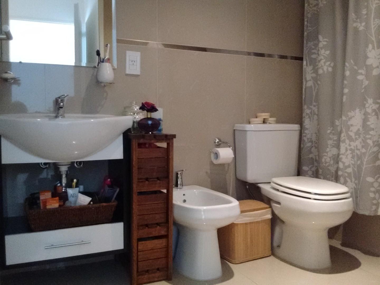 Departamento de 2 ambientes 62 m2 + Cochera opcional / Apto PROFESIONAL /  Vea VIDEO - Foto 21