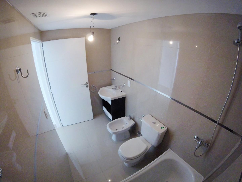 Departamento de 2 ambientes 62 m2 + Cochera opcional / Apto PROFESIONAL /  Vea VIDEO - Foto 20