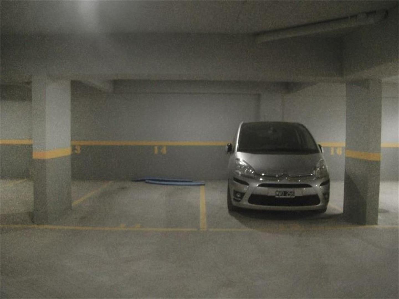 Departamento de 2 ambientes 62 m2 + Cochera opcional / Apto PROFESIONAL /  Vea VIDEO - Foto 25