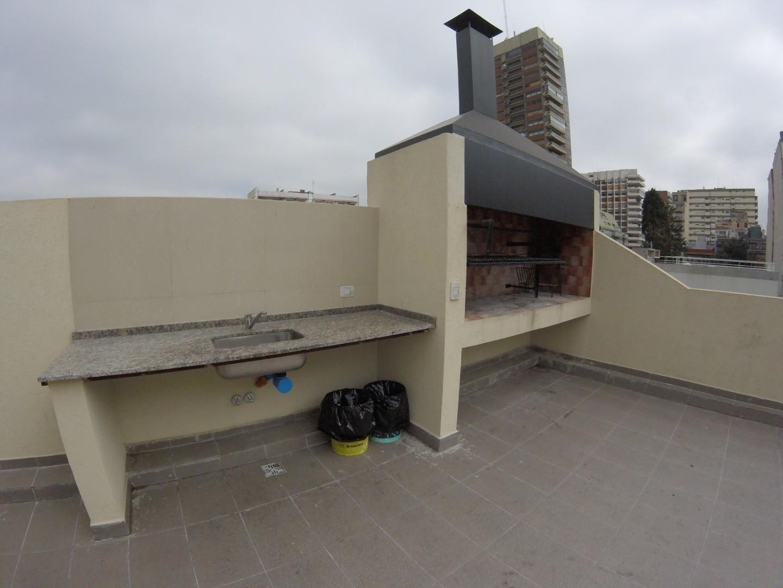 Departamento de 2 ambientes 62 m2 + Cochera opcional / Apto PROFESIONAL /  Vea VIDEO - Foto 24