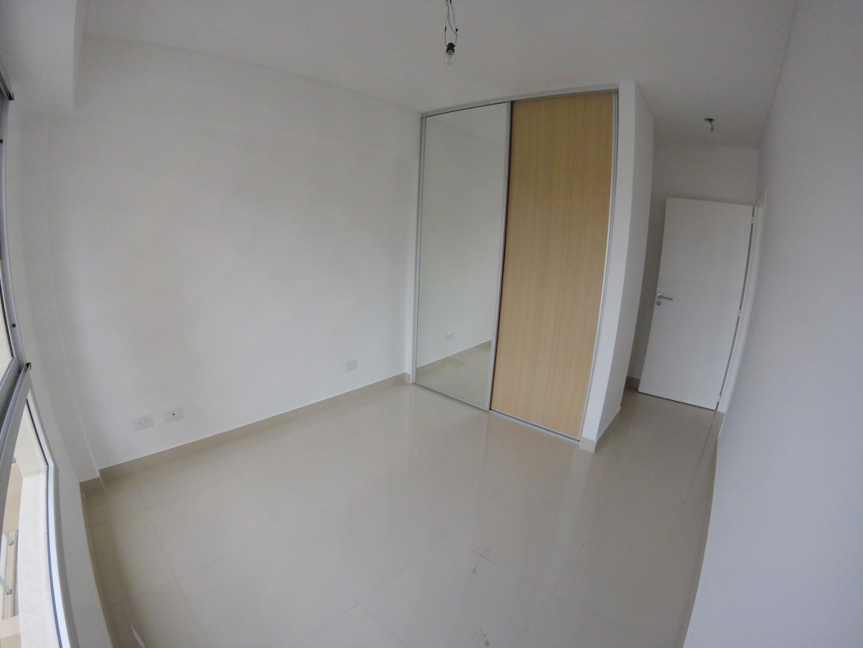 Departamento de 2 ambientes 62 m2 + Cochera opcional / Apto PROFESIONAL /  Vea VIDEO - Foto 15