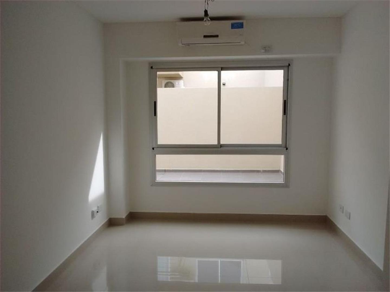 Departamento de 2 ambientes 62 m2 + Cochera opcional / Apto PROFESIONAL /  Vea VIDEO - Foto 14