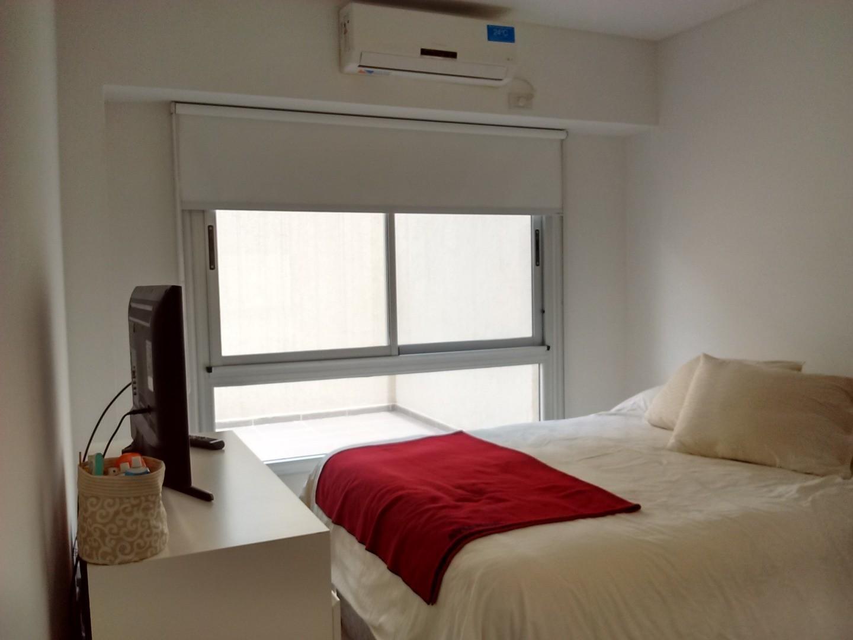 Departamento de 2 ambientes 62 m2 + Cochera opcional / Apto PROFESIONAL /  Vea VIDEO - Foto 17