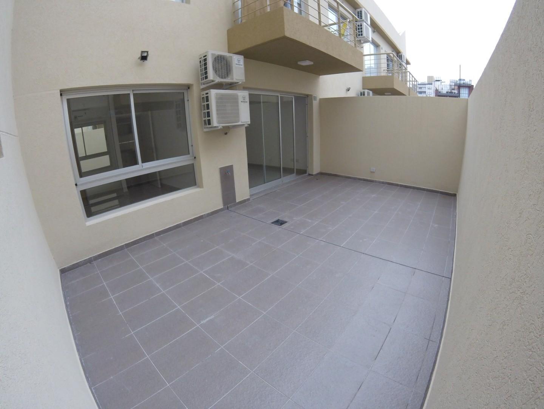 Departamento de 2 ambientes 62 m2 + Cochera opcional / Apto PROFESIONAL /  Vea VIDEO - Foto 23