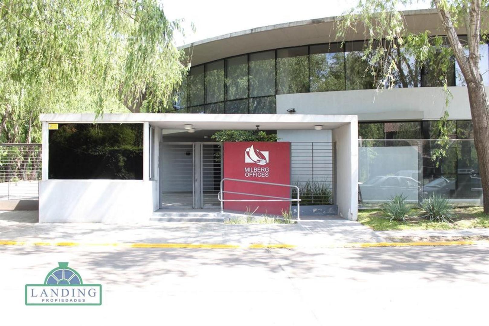 Chingolo 400 - Rincón de Milberg - Tigre