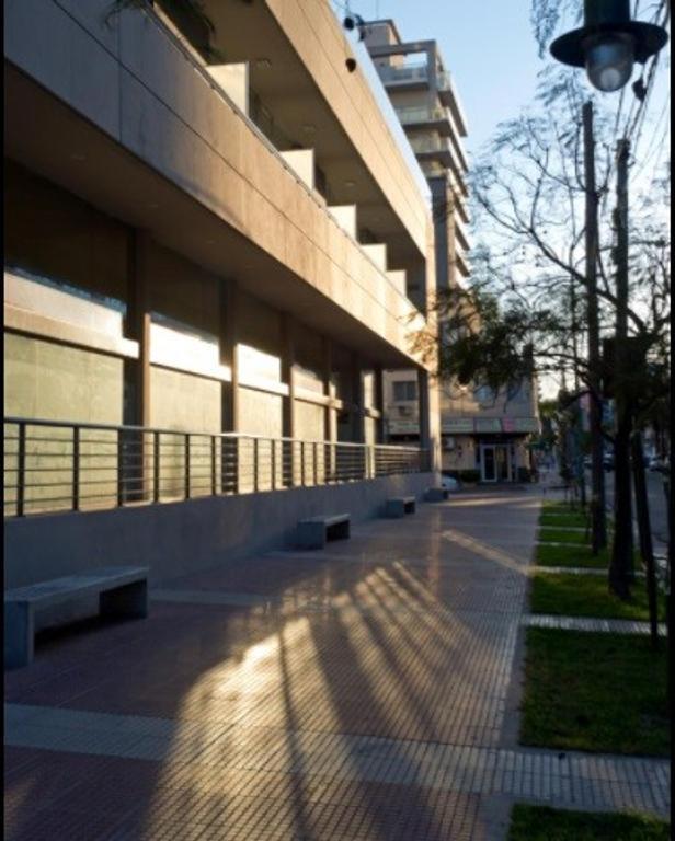 Local - Venta - Argentina, Vicente López - Corrientes  AL 300