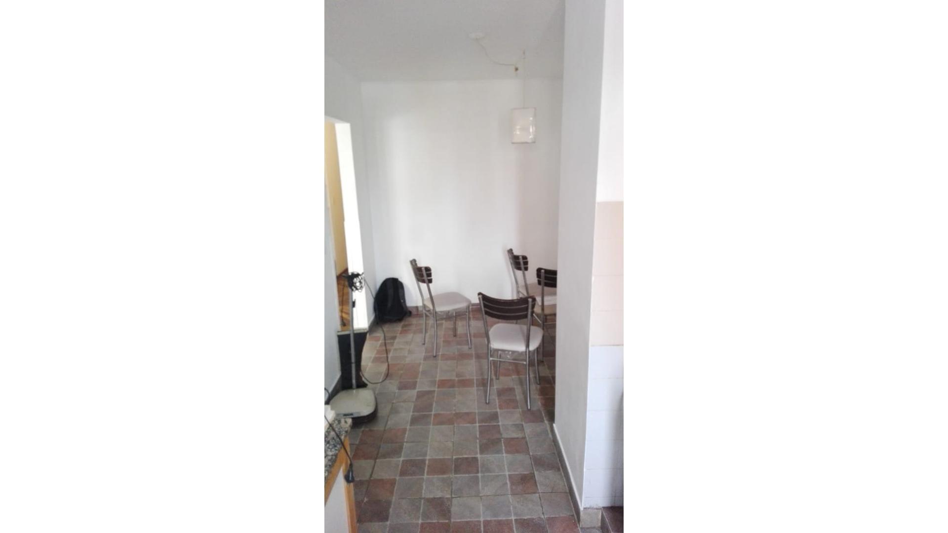 Departamento - 65 m² | 2 dormitorios | 1 baño