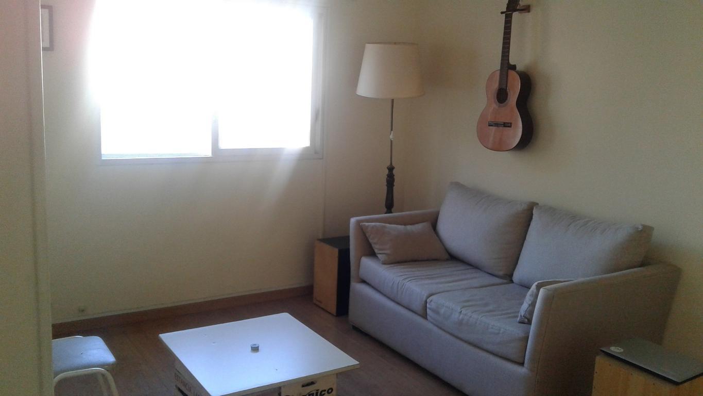URGENTE...OPORTUNIDAD!!! Hermoso departamento 2 ambientes Villa Crespo APTO CREDITO BANCARIO