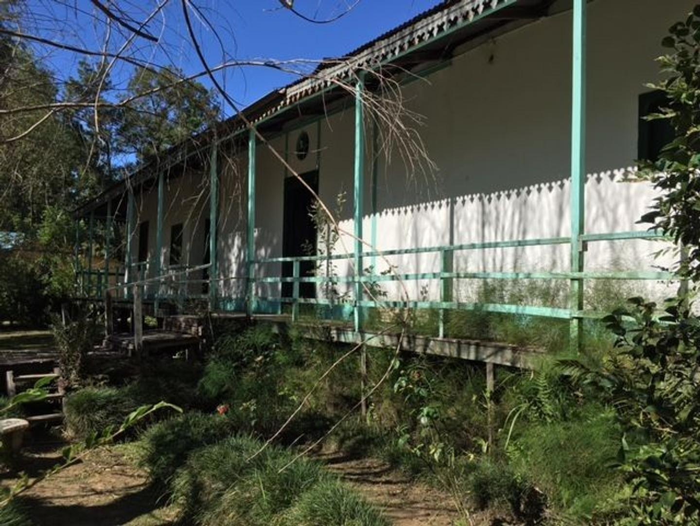 XINTEL(MBG-MBG-194) Casa - Venta - Argentina, San Fernando