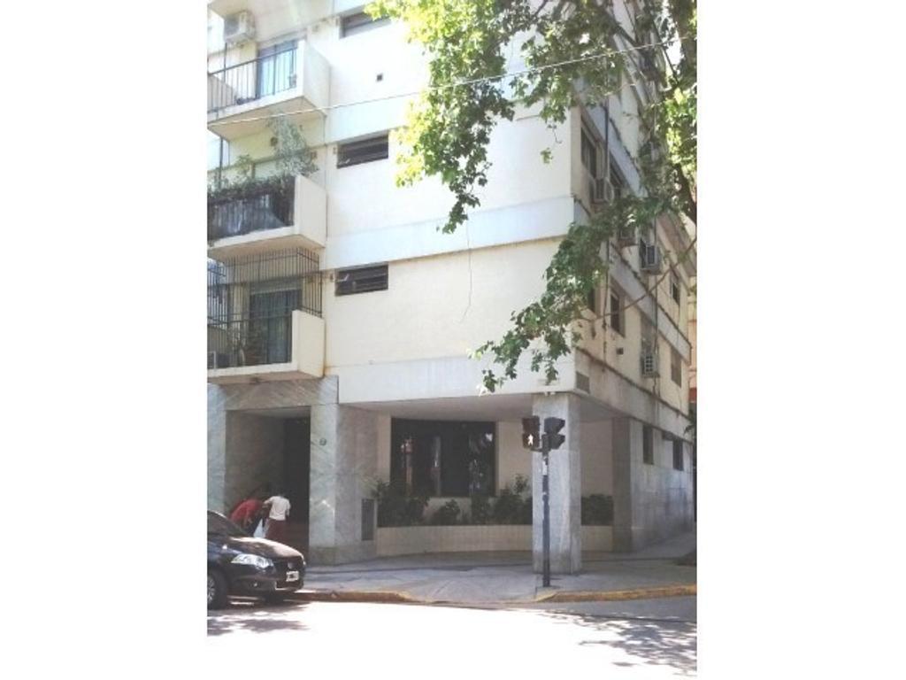 Oficina - Alquiler - Argentina, Capital Federal - VIRREY OLAGUER  AL 2600