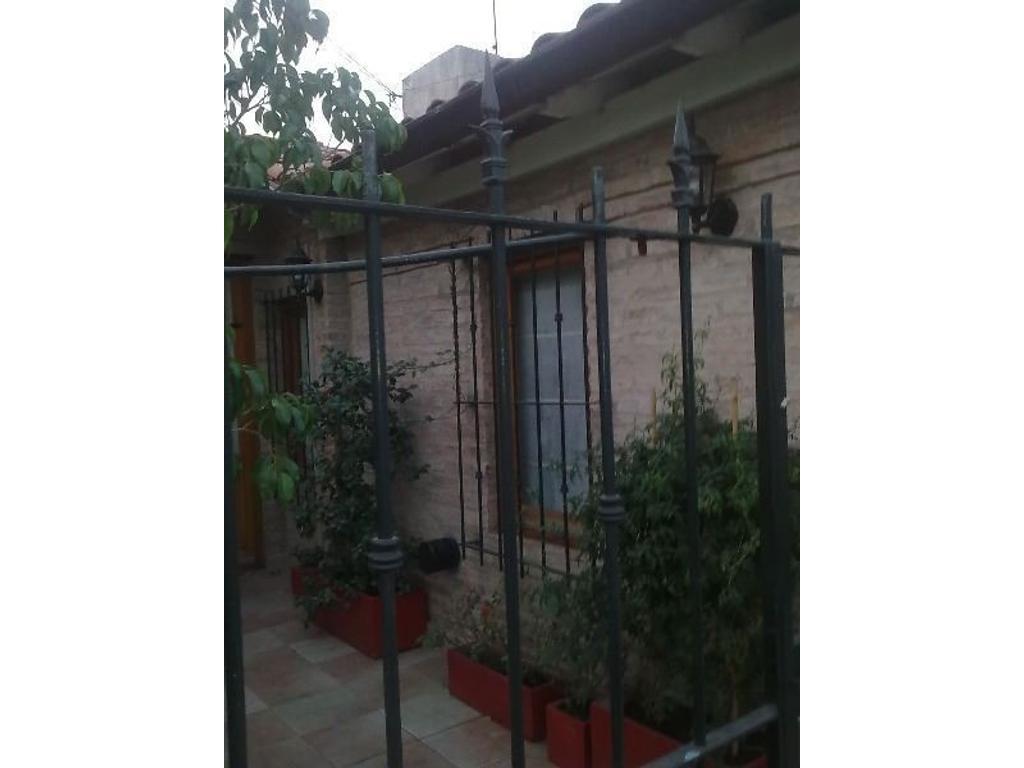 Casa en alquiler en virrey a olaguer y feliu 2700 olivos roche argenprop - Alquiler casa roche ...