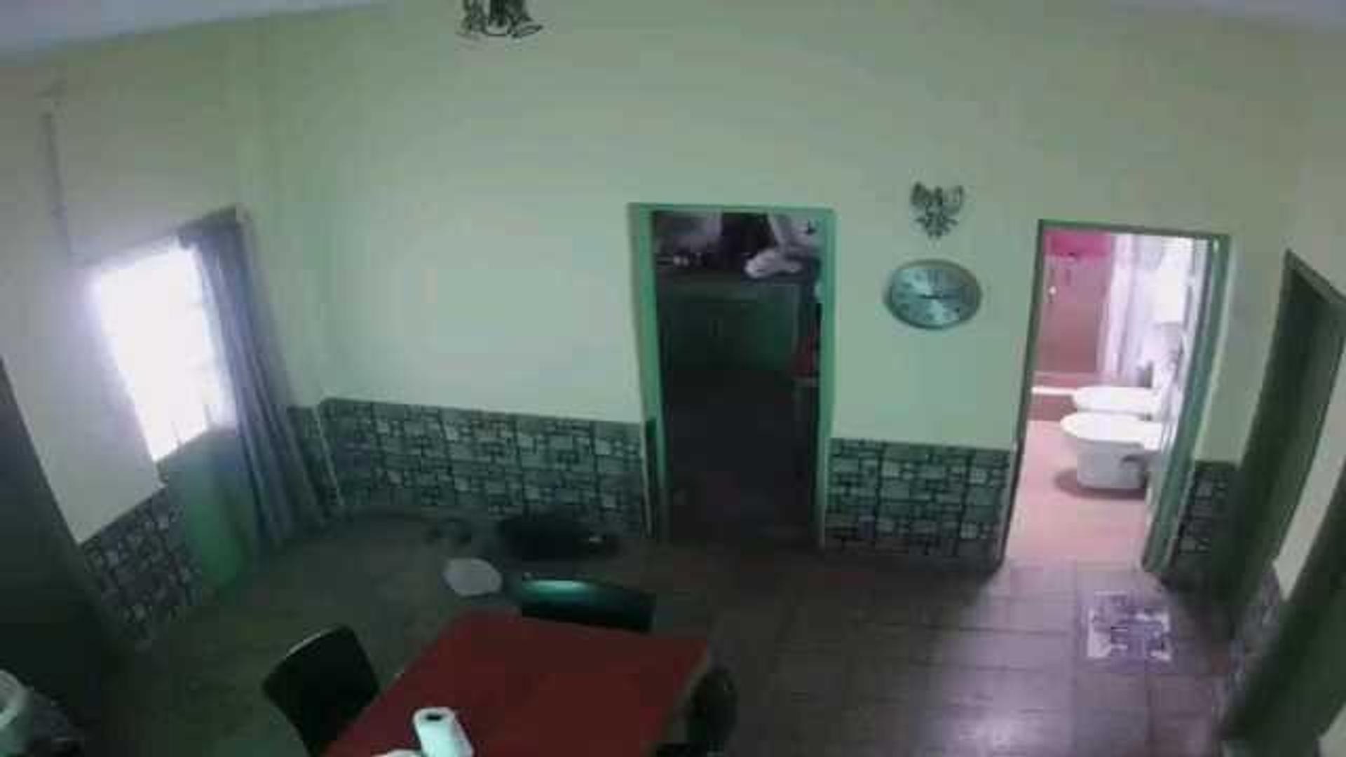 Casa en Venta en Villa Martelli - 3 ambientes