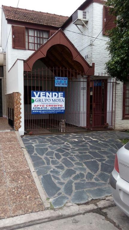 Pedro Elustondo Nº1419