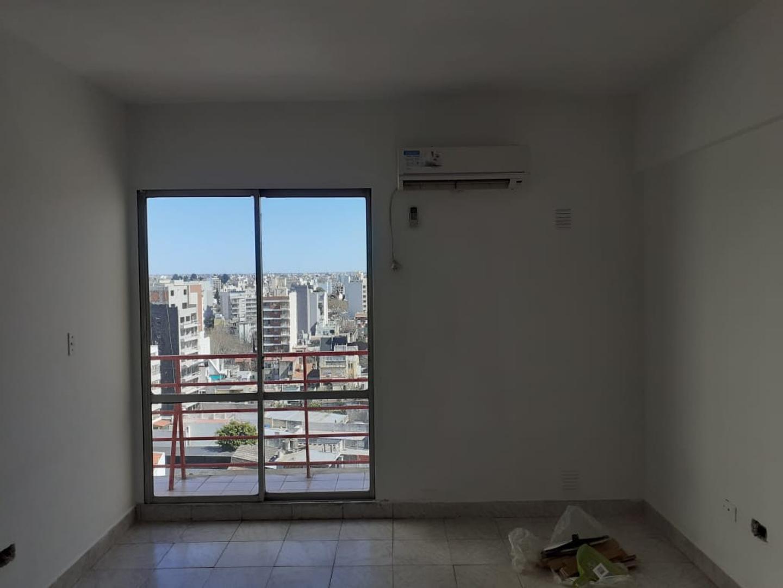 Departamento en Alquiler en Liniers - 2 ambientes