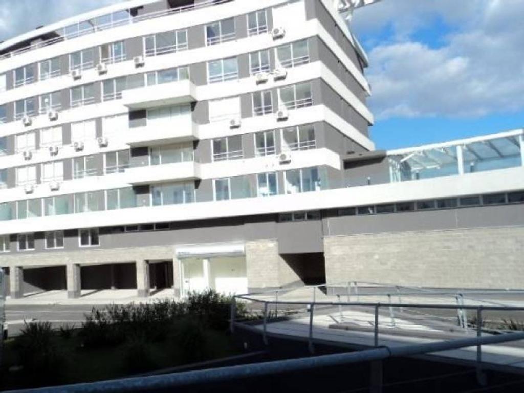 Departamento en Venta , Vista Bahia, Nordelta